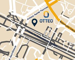 OTTEO PARIS